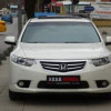 AKAR HONDA'DAN _2012_ACCORD_2.0_EXECUTİVE_OTOMATİK VİTES_LPG'Lİ