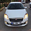2013 MODEL LİNEA 1.3 URBAN 95 BG