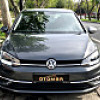OTOMAR 2017 VW GOLF 1.0 TSİ MİDLİNE PLUS 110HP BOYASIZ 25.000KM.