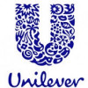 Senior Assistant Marketing Manager - Unilever Food Solutions